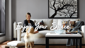LED Lighting for your lifestyle
