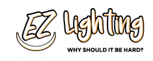 EZ Lighting - LED Lighting