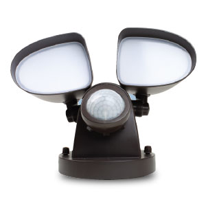 LED-Security-Lighting